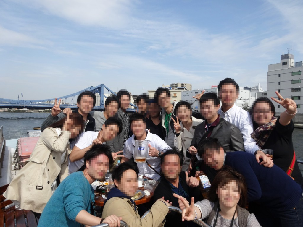 【モ】DSC08356