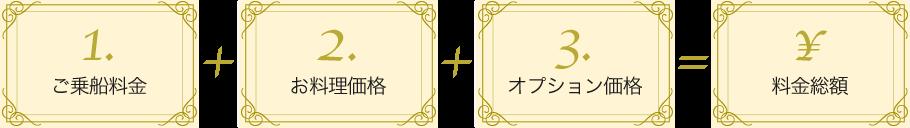 img-system-01