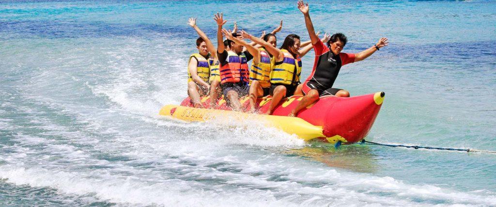 bananaboat10