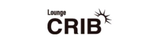 Lounge CRIB(貸切BBQ)